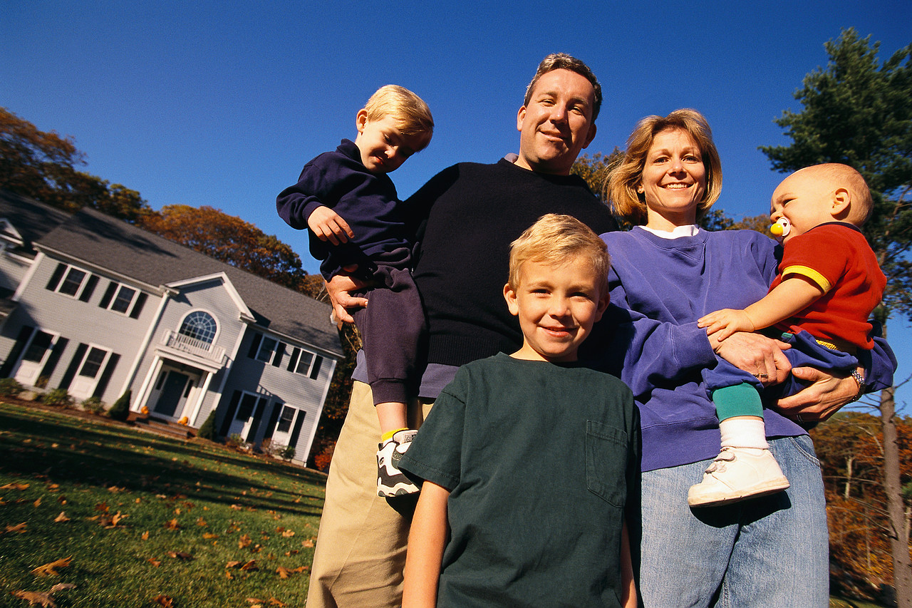 Property management people rentals and property management for American family homes