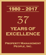 PMP 37 Years